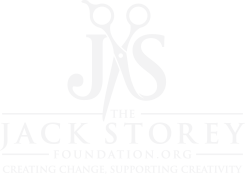 The Jack Storey Foundation